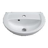 Lave-mains Bastia