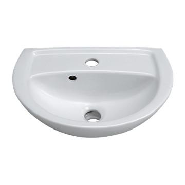 Lave-mains Bastia Allia