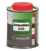Colle Armaflex