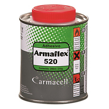 Colle Armaflex Armacell