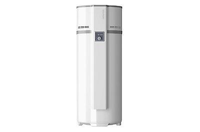 Chauffe-eau thermodynamique EGEO VS