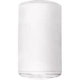 Préparateur d'eau chaude sanitaire Duotherm