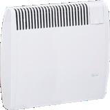 Radiateur gaz modulable MC
