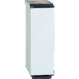 Radiateur 222 à gaz 4,1 kW pour cuisine évacuation cheminée