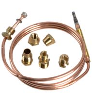 Thermocouple universel Lg 900 mm spécial propane
