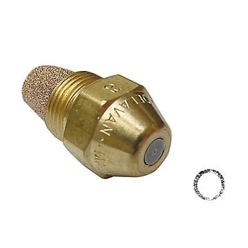 Gicleur Delavan Type E 0,65 Gallon à 60° Delavan