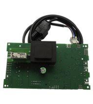 Carte électronique S506075 BORA/GEODIS Hte