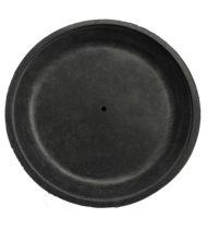 Membrane de pressostat sanitaire (x3) - SX5405330