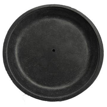 Membrane de pressostat sanitaire (x3) - SX5405330 Chappee