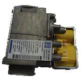 Vanne gaz SIGMA SIT 848