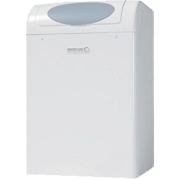 Chaudière gaz à condensation Triocondens BGB 28E