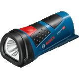 Lampe GLI 12V-80
