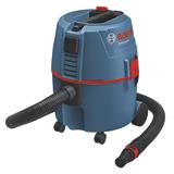 Aspirateur eau et poussière GAS 20 L SFC - 230 V