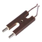 Électrode Diff