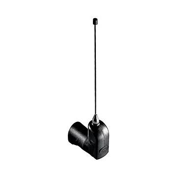 Antenne de réception Cam