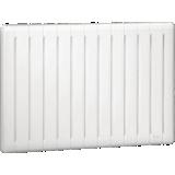 Radiateur électrique Altéa Plus coloris blanc