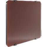 Radiateur Campaver Ultime 3.0 Cuivre Brun