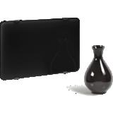 Radiateur Campaver Ultime 3.0 Noir