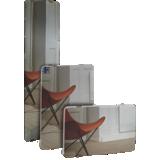 Radiateur Campaver Ultime 3.0 Reflet