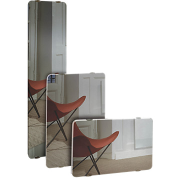 Radiateur Campaver Ultime 3.0 Reflet Campa