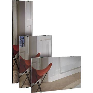 Radiateur Campaver 3.0 Select Reflet Campa