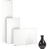 Radiateur Campaver Select 3.0 Lys blanc