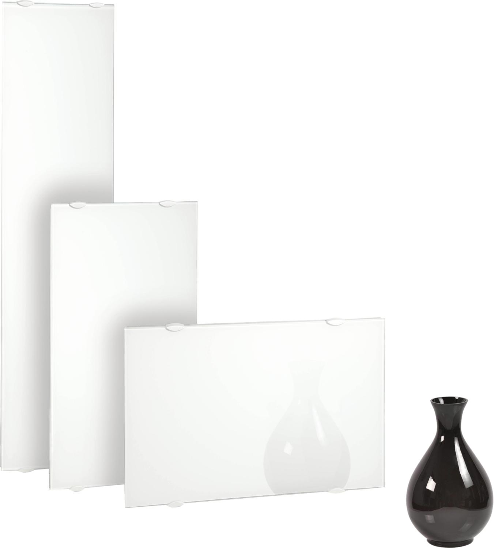 Radiateur Campaver Select 3.0 Lys blanc Campa