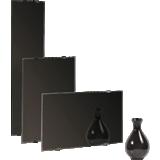 Radiateur Campaver Select Plus 3.0 Noir