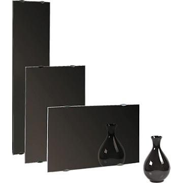 Radiateur Campaver Select Plus 3.0 Noir Campa