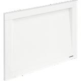 Radiateur électrique Ravil blanc