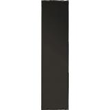 Radiateur Campaver Select Plus 3.0 étroit