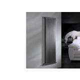 Radiateur Ardesia 3 colonnes hauteur 2000