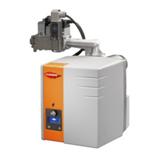 Brûleur gaz Cuenod NC Proview