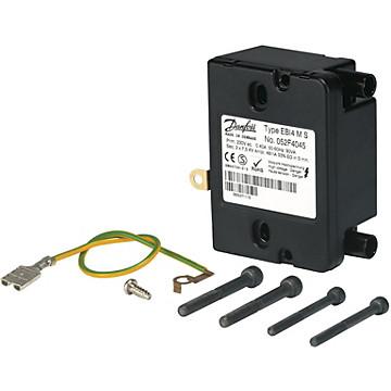 Transformateur EBI Danfoss