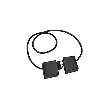 Câble de liaison Devidry Danfoss
