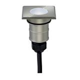Encastré de sol LED extérieur Power Tail-Lite
