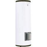 Préparateur d'eau chaude sanitaire BPB