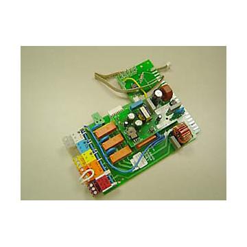 Carte relais Diematic 3 DE DIETRICH
