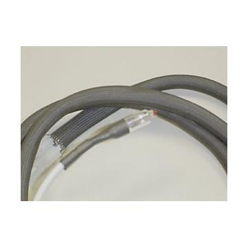 Thermostat limiteur câble De Dietrich