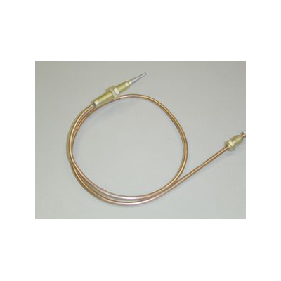 Thermocouple Lg 600 mm SIT + ECR De Dietrich