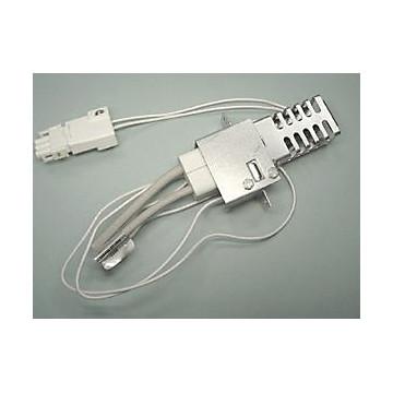Electrode incandescence DTG 210AI-220 De Dietrich