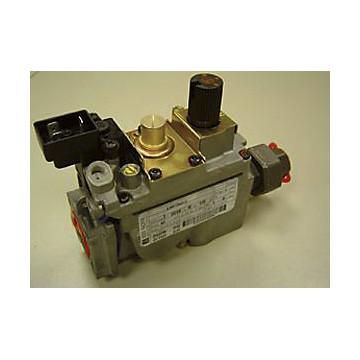 Vanne gaz NOVASIT 3 EL 0820-056 DTG S113 SE113 De Dietrich