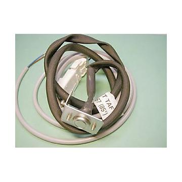 Thermostat antirefouleur cpl 85° DTGS110-SE110 De Dietrich