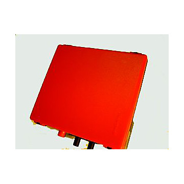 Coffret de sécurité HONEYWELL câble Type S4565A2019 DTG 120 sans veilleuse De Dietrich