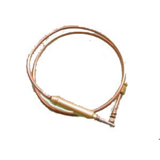 Thermocouple De Dietrich