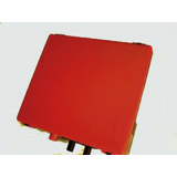 Coffret SI577+ câblage DTG 130-1300
