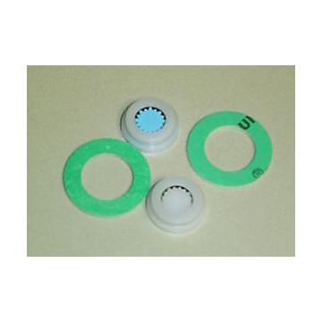 Régulateur de débit 8-10l kit DE DIETRICH