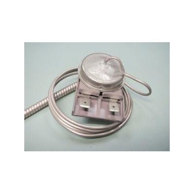 Thermostat de sécurité 105° DTGS100 DTG120 De Dietrich