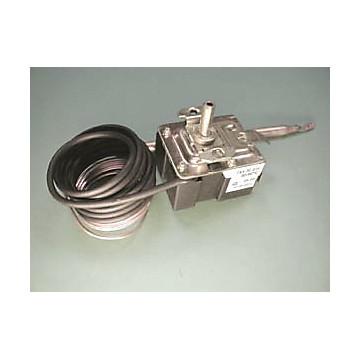 Thermostat de réglage de chaudière 30-90° toutes chaudierer DD De Dietrich