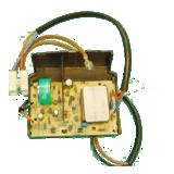 Circuit ACI mono